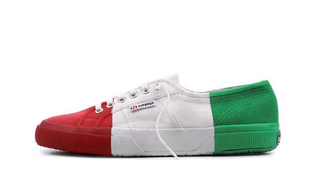 Amerikanischer mann, der italienische frauen sucht