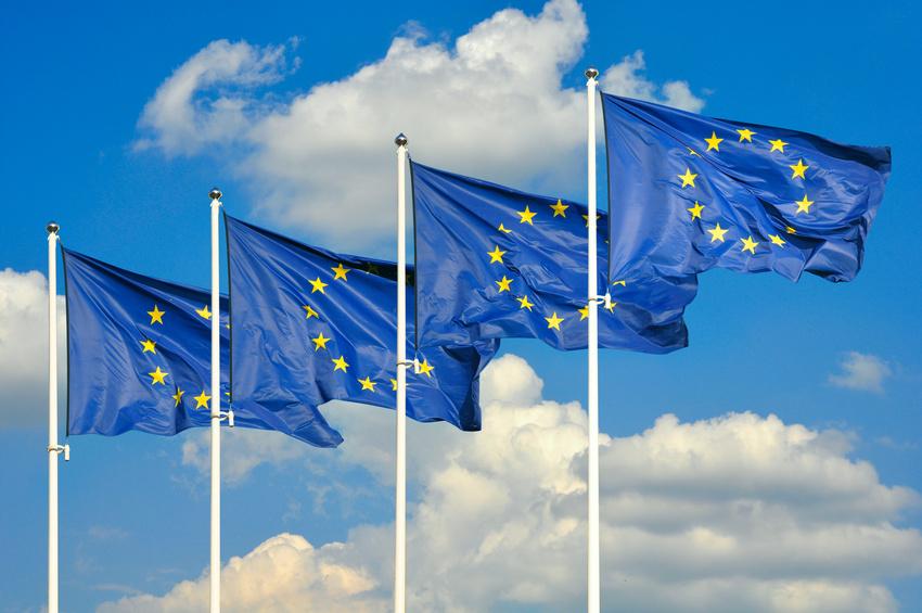 Für 2017 ist bereits die nächste Stufe der EU-Richtlinie terminiert.