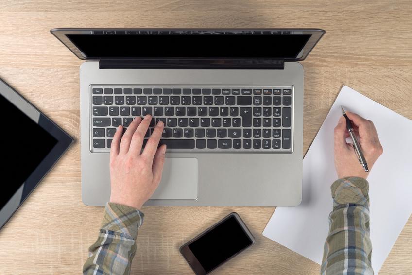 stromverbrauch vom laptop was kostet das st ndige surfen. Black Bedroom Furniture Sets. Home Design Ideas