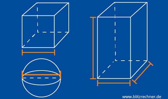 naturwissenschaften online rechner. Black Bedroom Furniture Sets. Home Design Ideas