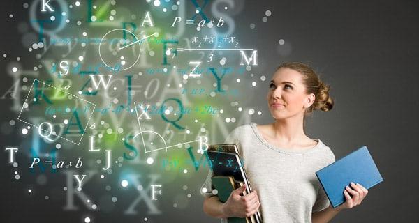 Kopf-Schnellrechner: Die Blitzrechner unter den Mathematikern
