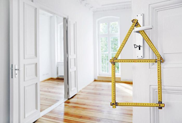 wohnung kaufen um sie zu vermieten lohnt sich das. Black Bedroom Furniture Sets. Home Design Ideas