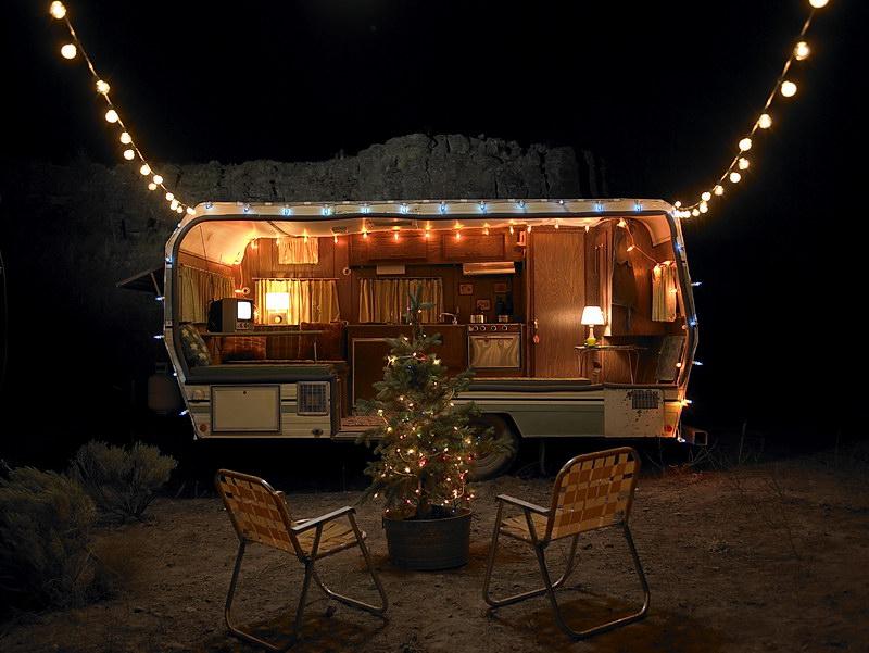 weihnachtsbeleuchtung stromverbrauch stromkosten berchnen. Black Bedroom Furniture Sets. Home Design Ideas
