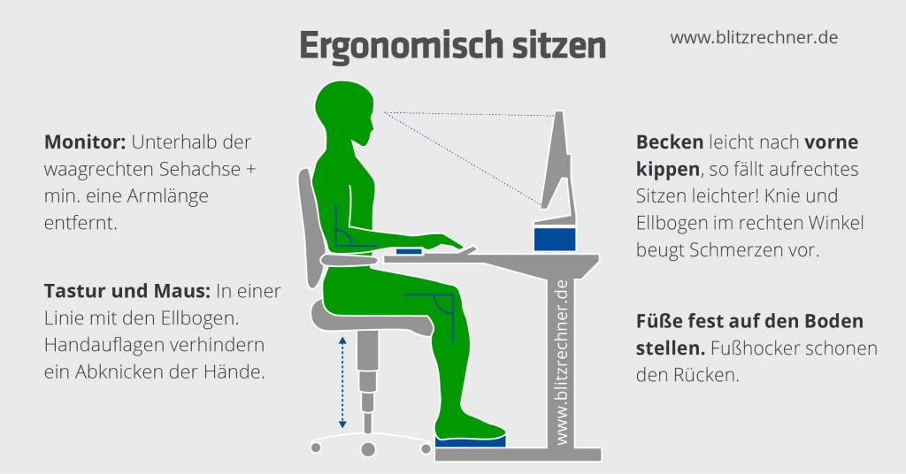 ergonomisch-sitzen-xxl