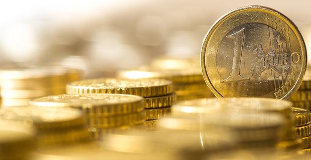 Online-Rechner: Preiskalkulation mit Verkaufspreis, Gewinn & Marge