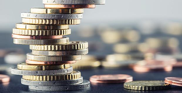 Mehrwertsteuer-Rechner: Brutto ⇔ Netto einfach berechnen mit 7 % oder 19 % Umsatzsteuer