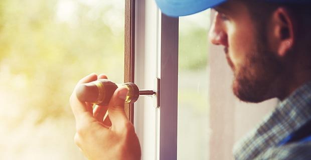 Fensterkosten berechnen: Ein umfassender Überblick