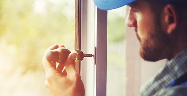 Fensterkosten Berechnen Ein Umfassender Uberblick