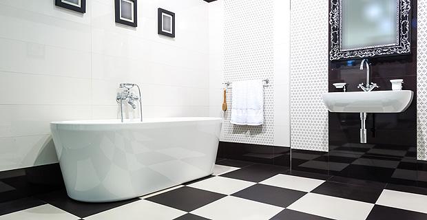 verlegen preise awesome teppich verlegen preise konzept teppich lufer meterware breit with. Black Bedroom Furniture Sets. Home Design Ideas