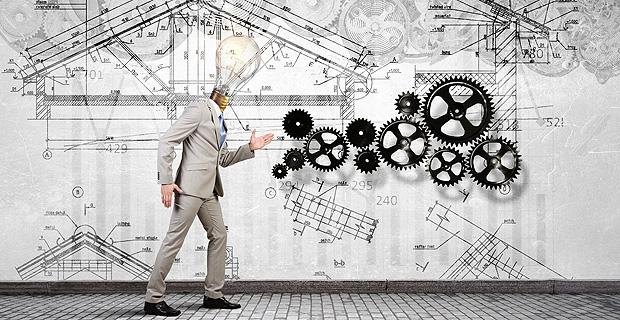 Industriestunden und Industrieminuten berechnen – Dezimalzeit/Dezimalstunden