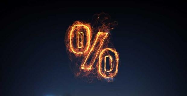 Endlich: Prozentrechnung einfach erklärt! Mit Eselsbrücke & Spickzettel