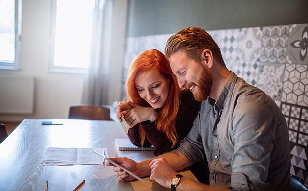 Formeln rechnen online dating