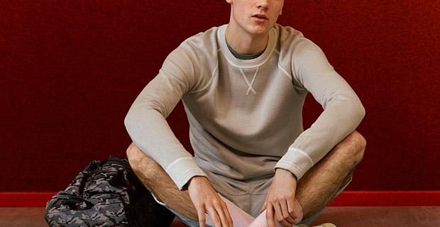 Größentabelle: Pullover, Strickjacken & Sweater – Messen + Umrechnen