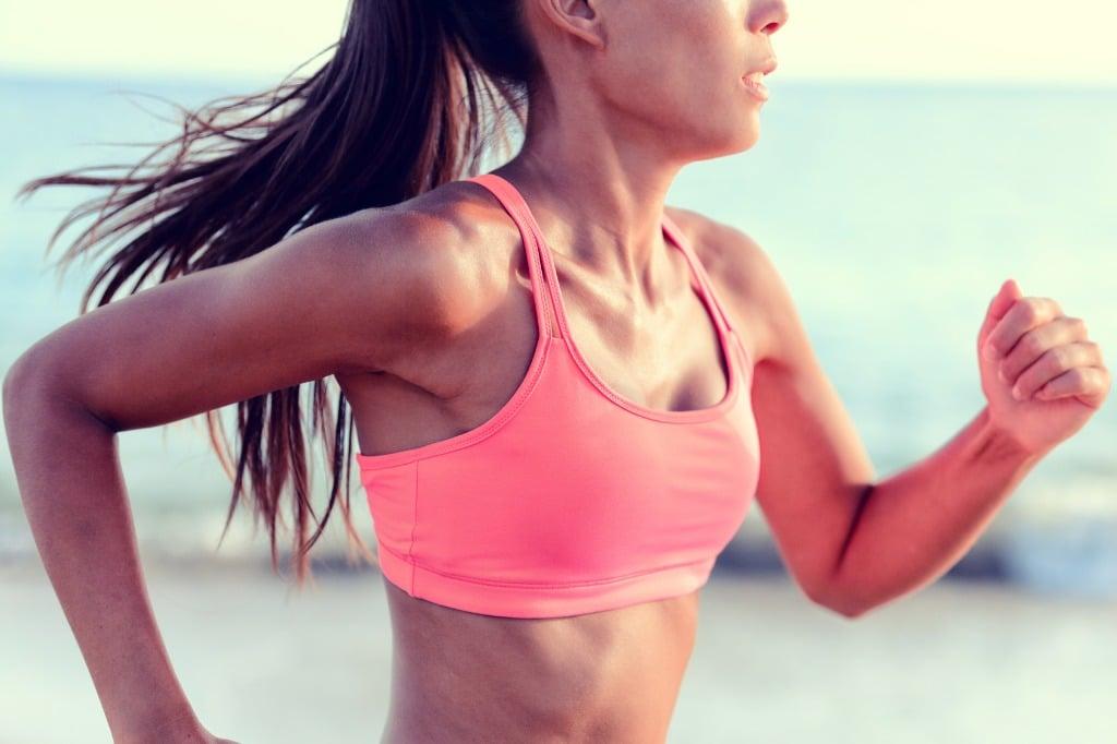 Sport Fitness Puls
