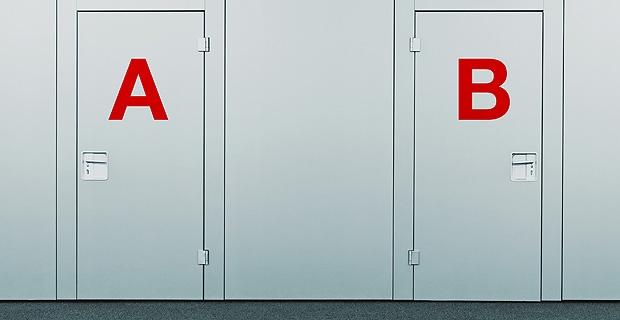 A/B-Tests: Statistische Signifikanz und Konfidenzniveau