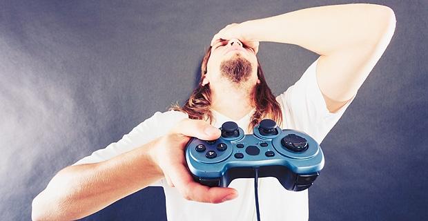 Stromkosten von Spielkonsolen » Playstation, Xbox, Nintendo Switch etc