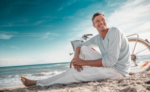 Urlaub berechnen: Vollzeit, Teilzeit, Minijob & Sonderfälle wie Kündigung oder Probezeit