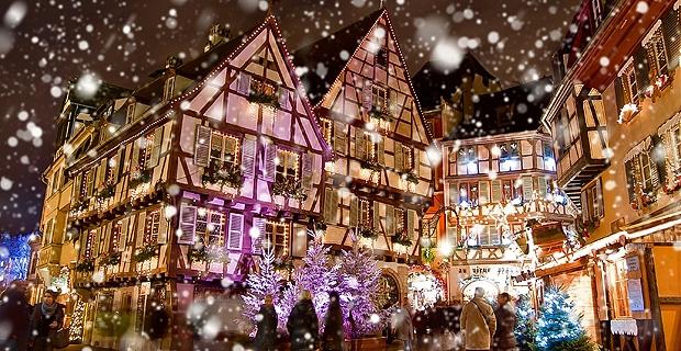 Weihnachtsbeleuchtung Stromverbrauch Stromkosten Berchnen