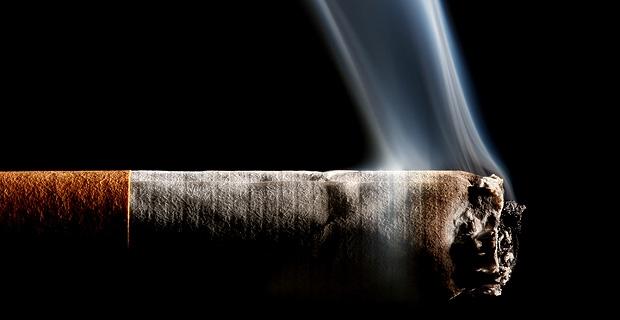 Kosten des Rauchens berechnen: Euro & Anzahl von Zigaretten